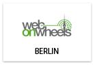 webonwheels