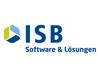 ISB AG