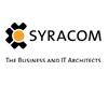 SYRACOM AG