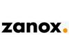 ZANOX.de AG