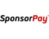SponsorPay GmbH