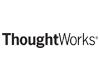 ThoughtWorks Deutschland GmbH